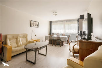 appartement à Ramonville-Saint-Agne (31)