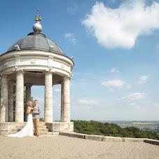 Wedding photographer Yuriy Tyumencev (tywed). Photo of 12.08.2017
