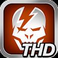 SHADOWGUN THD icon