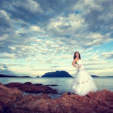 Wedding photographer Campean Dan (dcfoto). Photo of 02.07.2014