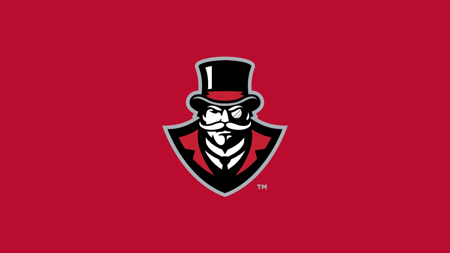 Watch Austin Peay Governors football live