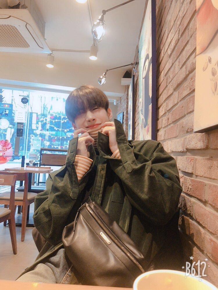 han seungwoo2