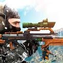US Army Sniper Assasin 3d : New Sniper Game 2019 icon