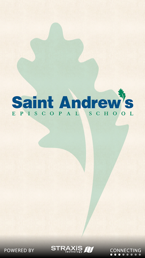 Saint Andrews Episcopal School