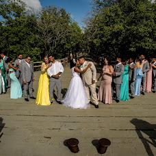 Wedding photographer Flávio Rezende (flaviorezende). Photo of 21.02.2018