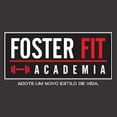 Foster Fit Academia
