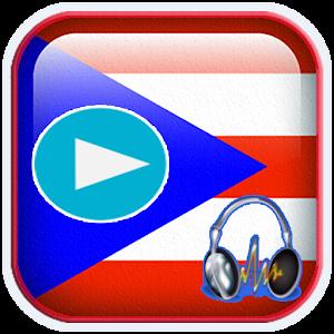 Radios de Puerto Rico Gratis Gratis