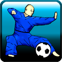 Kung Fu Soccer icon