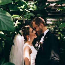 Wedding photographer Katerina Grishekina (glediska). Photo of 12.02.2018