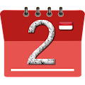 Kalender Indonesia by Sayid Aksa APK
