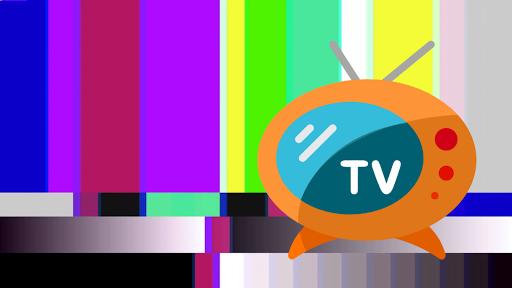 윙크TV : 실시간TV 무료보기 : 다시보기 이미지[1]