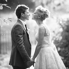 Wedding photographer John Tyler (JohnTyler). Photo of 23.07.2014