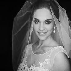 Fotógrafo de bodas Fabrizio García (fabriziophoto). Foto del 25.05.2017