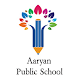 Download Aaryan Public School For PC Windows and Mac