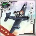 TBM-3D