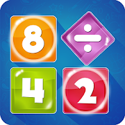 Game Divide Puzzle Free apk for kindle fire