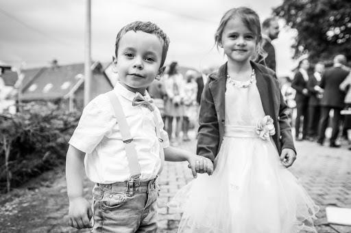 Hochzeitsfotograf Annika Meissner (mannikusmade). Foto vom 28.09.2016