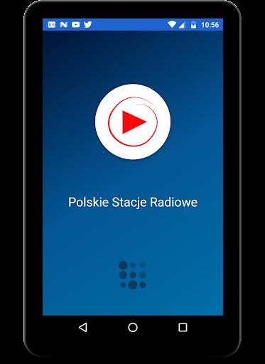 Polskie stacje radiowe ud83cuddf5ud83cuddf1  screenshots 12