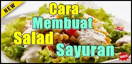 Download Resep Salad Sayur Apk Latest Version App By Pecel