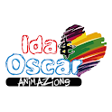 Ida&Oscar Animazione icon