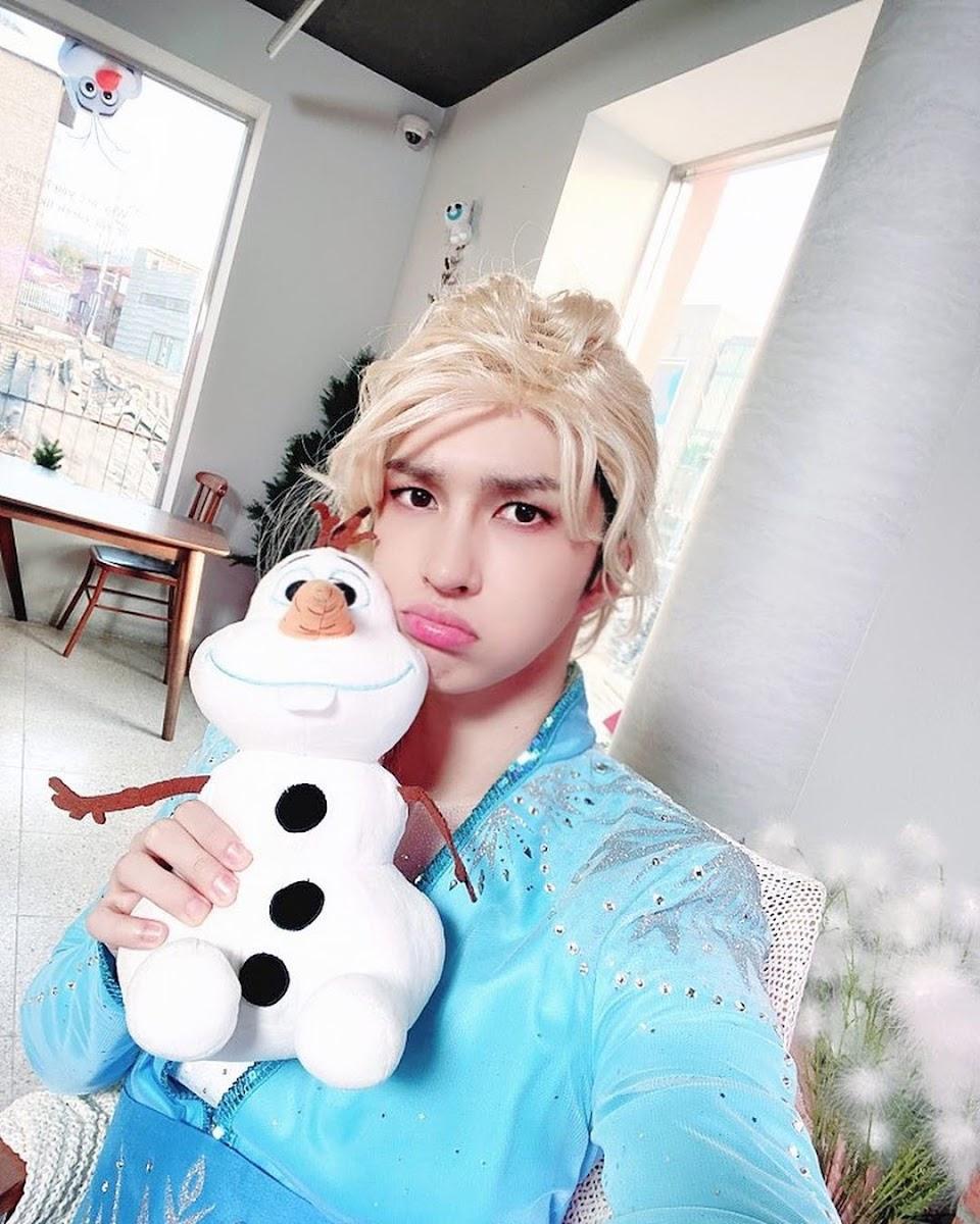VIXX-Ken-Elsa