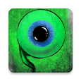 jacksepticeye Soundboard icon