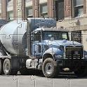 Concrete Mixer Truck Jigsaw Puzzles 🧩🚚🧩⛟️🧩 icon