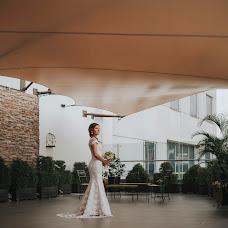 Fotógrafo de bodas Jeff Quintero (JeffQuintero). Foto del 13.09.2018