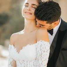 Wedding photographer Mavi Kaşif (MaviKasif). Photo of 10.11.2018