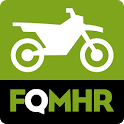 iMotoHR icon