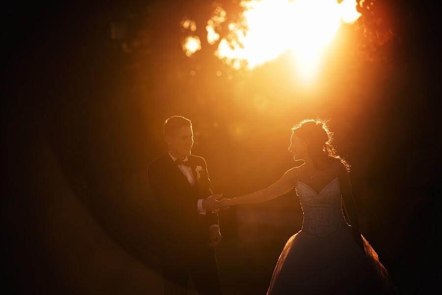 Wedding photographer Gianluca Adami (gianlucaadami). Photo of 31.08.2016