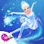 Romantic Frozen Ballet Life icon