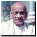 Jay Sardar Patidar Images icon
