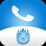 com.upc.phone