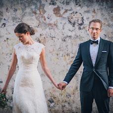 Wedding photographer Fredrik Bergstrom (bergstrom). Photo of 12.04.2015