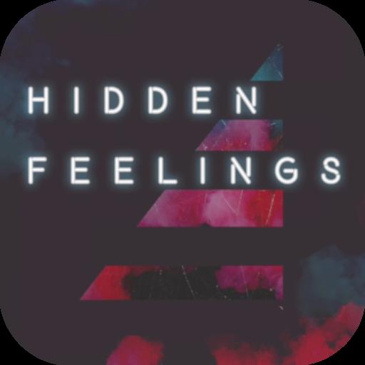 versteckte gefühle sprüche