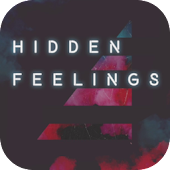 Hidden Feeling Quotes - Heart Touching Quotes