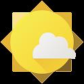 Plex for Chronus icon