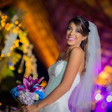 Fotógrafo de bodas Juan Oms (photobyoms). Foto del 10.11.2015