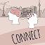 NAB Connect icon
