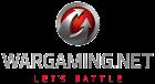 inno-games-colored-logo