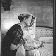 Wedding photographer Simone Miglietta (simonemiglietta). Photo of 10.08.2018