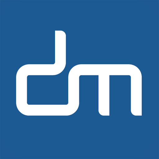 Dixon Mobility, LLC avatar image