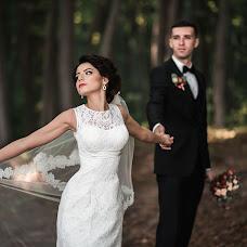 Wedding photographer Taras Stelmakh (StelmahT). Photo of 28.12.2017