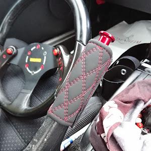 ロードスター NA8C 平成5年車のカスタム事例画像 けいさんの2020年07月18日18:25の投稿
