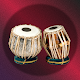 Download Tabla - Real Sounds | Indian Drums For PC Windows and Mac