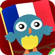 Learn French Offline Free