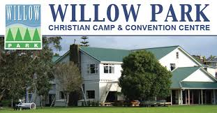 Image result for Willow Park Eastern Beach