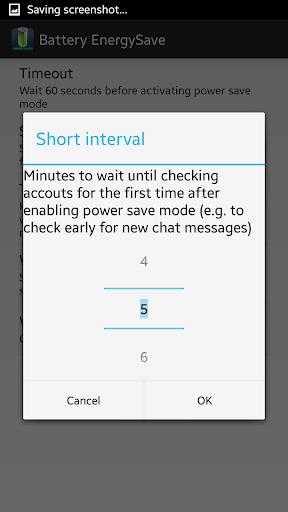 玩工具App|電池省電免費|APP試玩