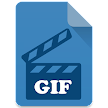 Video To GIF Maker APK